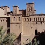 Tour Marruecos 10 dias desde Casablanca