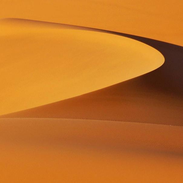 Imagen destacada y deslizante de nuestro ruta de 3 dias de Marrakech a Fez por el desierto
