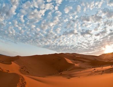 morocco-4960875_640