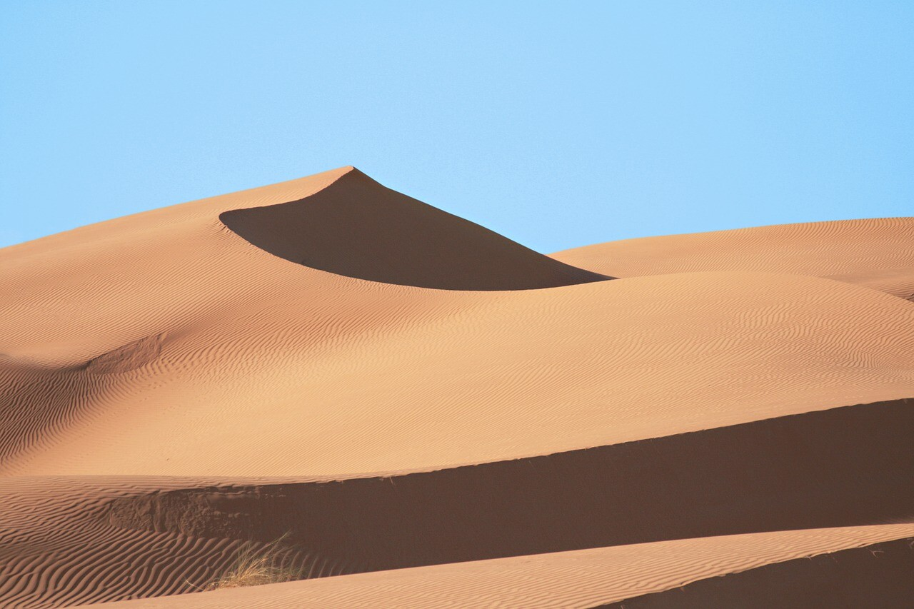 4 days tour from Casablanca to Marrakech via Fes